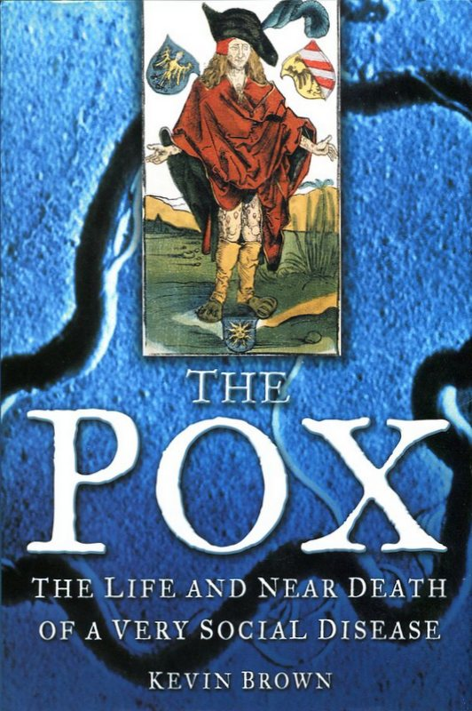 The Pox